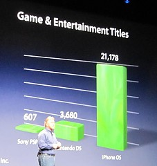 Apple-game-titles-s